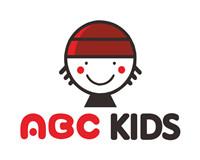 ABC KID
