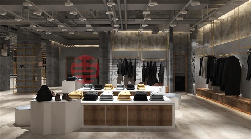 JPE —服装展柜品牌 上海店—服装展柜定制案例 (1)_副本.jpg