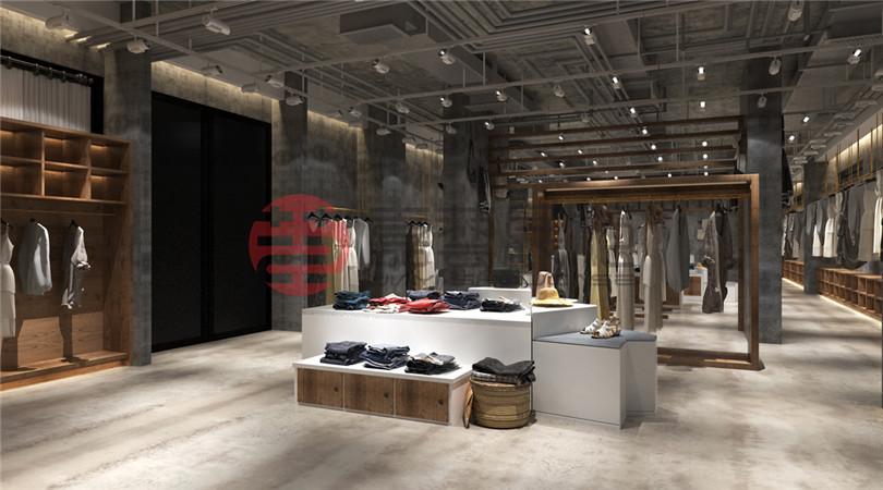 JPE —服装展柜品牌 上海店—服装展柜定制案例 (2)_副本.jpg