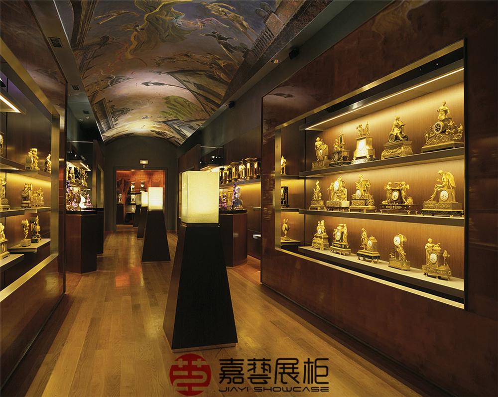 博物馆展柜-文物展柜-文博展柜-博物馆文物展柜-古文物展示柜.jpg