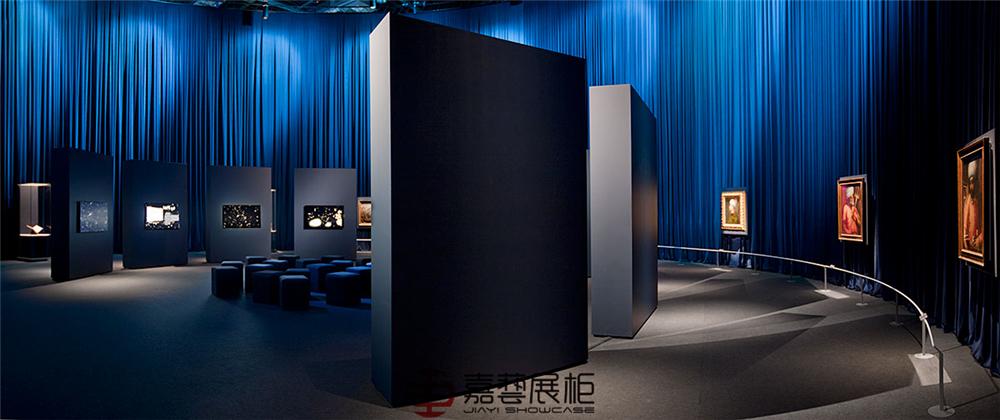 博物馆展柜-文物展柜-文博展柜-博物馆文博展柜-博物馆展示柜1.jpg