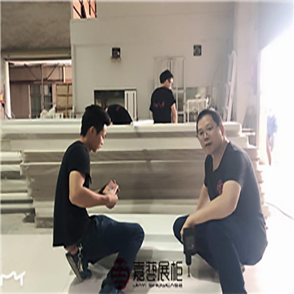 嘉艺车间.jpg