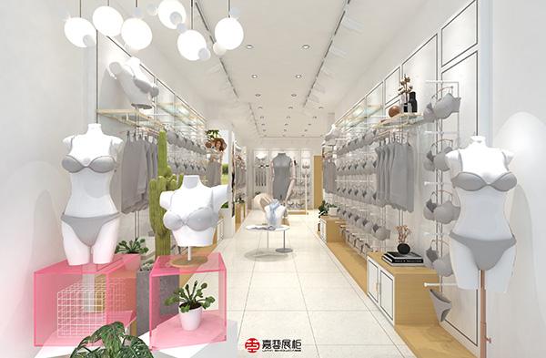 嘉艺展柜案例-河北承德辛女士慕沙内衣店-1.jpg