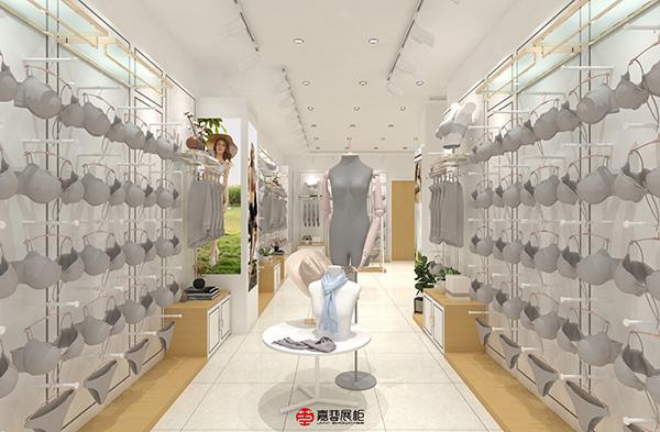 嘉艺展柜案例-河北承德辛女士慕沙内衣店-2.jpg