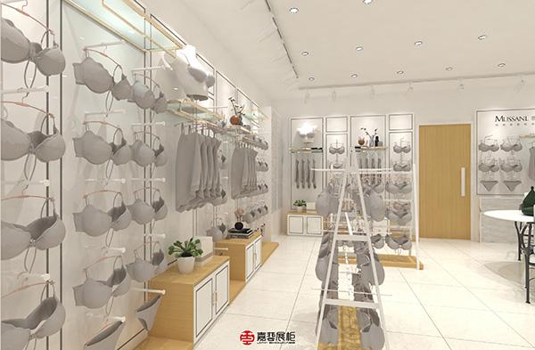 嘉艺展柜案例-河北承德辛女士慕沙内衣店-3.jpg