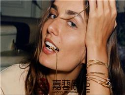 怎样设计珠宝展柜的视觉营销?